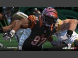 Madden NFL 15 Screenshot #124 for PS4 - Click to view