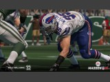 Madden NFL 15 Screenshot #126 for PS4 - Click to view