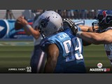 Madden NFL 15 Screenshot #127 for PS4 - Click to view