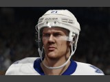 NHL 15 Screenshot #84 for PS4 - Click to view