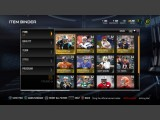 Madden NFL 15 Screenshot #130 for PS4 - Click to view