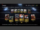 Madden NFL 15 Screenshot #131 for PS4 - Click to view