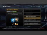 Madden NFL 15 Screenshot #133 for PS4 - Click to view