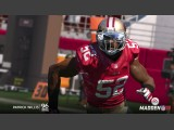 Madden NFL 15 Screenshot #135 for PS4 - Click to view