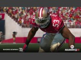 Madden NFL 15 Screenshot #136 for PS4 - Click to view