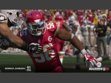 Madden NFL 15 Screenshot #138 for PS4 - Click to view