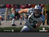 Madden NFL 15 Screenshot #190 for Xbox One - Click to view