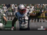 Madden NFL 15 Screenshot #192 for Xbox One - Click to view