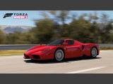 Forza Horizon 2 Screenshot #20 for Xbox One - Click to view