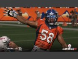 Madden NFL 15 Screenshot #140 for PS4 - Click to view