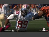 Madden NFL 15 Screenshot #141 for PS4 - Click to view