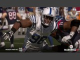 Madden NFL 15 Screenshot #196 for Xbox One - Click to view