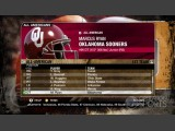 NCAA Football 09 Screenshot #330 for Xbox 360 - Click to view