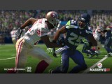 Madden NFL 15 Screenshot #145 for PS4 - Click to view