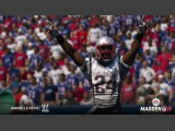 Madden NFL 15 Screenshot #146 for PS4 - Click to view