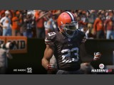 Madden NFL 15 Screenshot #147 for PS4 - Click to view