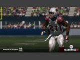 Madden NFL 15 Screenshot #148 for PS4 - Click to view