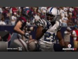 Madden NFL 15 Screenshot #149 for PS4 - Click to view