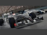 F1 2014 Screenshot #1 for Xbox 360 - Click to view