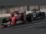 F1 2014 Screenshot #2 for Xbox 360 - Click to view