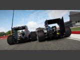 F1 2014 Screenshot #3 for Xbox 360 - Click to view