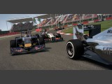 F1 2014 Screenshot #4 for Xbox 360 - Click to view