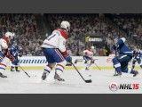 NHL 15 Screenshot #85 for PS4 - Click to view