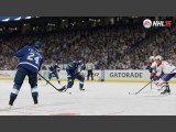NHL 15 Screenshot #70 for Xbox One - Click to view