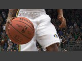 NBA Live 15 Screenshot #14 for PS4 - Click to view