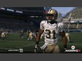 Madden NFL 15 Screenshot #150 for PS4 - Click to view
