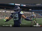 Madden NFL 15 Screenshot #151 for PS4 - Click to view