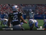 Madden NFL 15 Screenshot #152 for PS4 - Click to view