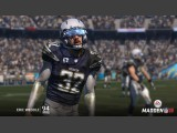 Madden NFL 15 Screenshot #153 for PS4 - Click to view