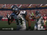Madden NFL 15 Screenshot #155 for PS4 - Click to view