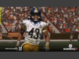 Madden NFL 15 Screenshot #156 for PS4 - Click to view