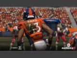 Madden NFL 15 Screenshot #157 for PS4 - Click to view