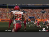 Madden NFL 15 Screenshot #158 for PS4 - Click to view