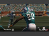 Madden NFL 15 Screenshot #159 for PS4 - Click to view