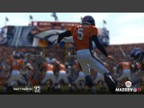 Madden NFL 15 Screenshot #215 for Xbox One - Click to view