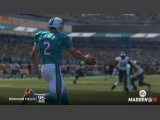 Madden NFL 15 Screenshot #160 for PS4 - Click to view