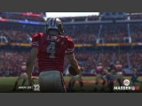 Madden NFL 15 Screenshot #162 for PS4 - Click to view
