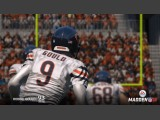 Madden NFL 15 Screenshot #163 for PS4 - Click to view
