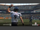 Madden NFL 15 Screenshot #164 for PS4 - Click to view