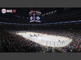 NHL 15 Screenshot #73 for Xbox One - Click to view