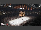 NHL 15 Screenshot #88 for PS4 - Click to view