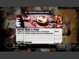 NCAA Football 09 Screenshot #337 for Xbox 360 - Click to view