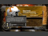NCAA Football 09 Screenshot #338 for Xbox 360 - Click to view
