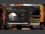 NCAA Football 09 Screenshot #339 for Xbox 360 - Click to view