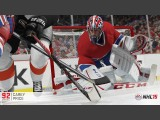 NHL 15 Screenshot #92 for PS4 - Click to view