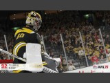 NHL 15 Screenshot #93 for PS4 - Click to view
